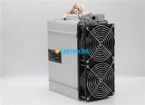 Antminer Z11 Zcash ASIC Miner 135k for Zcash Mining IMG 09.JPG