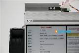 FusionSilicon X7 262GH Dash Miner IMG 01.JPG