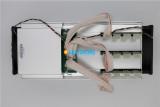FusionSilicon X1 12.5GH Lyra2rev2 Miner IMG 10.JPG