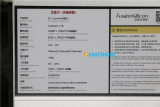 FusionSilicon X1 12.5GH Lyra2rev2 Miner IMG 11.JPG