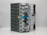 Dayun ZigMiner Z1 Pro 13GH Lyra2rev2 Miner IMG 01.JPG