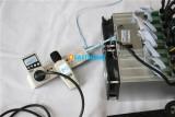 Dayun ZigMiner Z1 Pro 13GH Lyra2rev2 Miner IMG 04.JPG