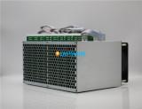 Dayun ZigMiner Z1 Pro 13GH Lyra2rev2 Miner IMG 09.JPG