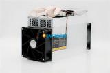 Antminer T9 Plus 16nm 10.5T Bitcoin Miner IMG N06.JPG