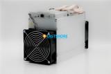 Antminer T9 Plus 16nm 10.5T Bitcoin Miner IMG N08.JPG