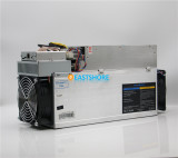Innosilicon Terminator 3 T3 7nm Bitcoin Miner IMG 09.JPG