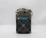 Innosilicon Terminator 3 T3 7nm Bitcoin Miner IMG 10.JPG