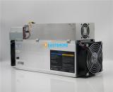 Innosilicon Terminator 3 T3 7nm Bitcoin Miner IMG 12.JPG