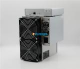 Antminer S11 20.5TH 7nm Bitcoin Miner IMG 08.JPG