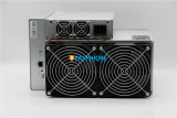 Antminer S11 20.5TH 7nm Bitcoin Miner IMG 14.JPG