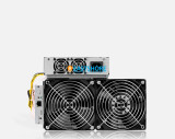 Antminer T15 23TH 7nm Bitcoin Miner IMG 04.jpg