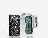 Antminer T15 23TH 7nm Bitcoin Miner IMG 05.jpg