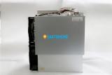 Antminer D5 119GH X11 Miner for Dash Mining IMG 06.JPG