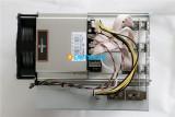 Antminer D5 119GH X11 Miner for Dash Mining IMG 08.JPG