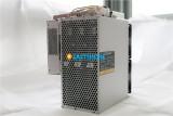 Antminer D5 119GH X11 Miner for Dash Mining IMG 10.JPG
