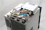 Antminer D5 119GH X11 Miner for Dash Mining IMG 11.JPG