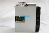 Antminer D5 119GH X11 Miner for Dash Mining IMG 12.JPG