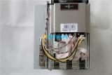 Antminer D5 119GH X11 Miner for Dash Mining IMG 13.JPG