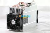 Antminer A3 BLAKE2b ASIC Miner for Siacoin Mining IMG 03.JPG