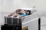 Antminer A3 BLAKE2b ASIC Miner for Siacoin Mining IMG 04.JPG