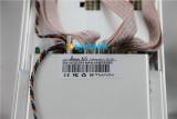 Antminer A3 BLAKE2b ASIC Miner for Siacoin Mining IMG 07.JPG