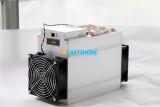 Antminer A3 BLAKE2b ASIC Miner for Siacoin Mining IMG 09.JPG