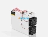Antminer E3 180MH ASIC Ethereum Miner IMG 06.jpg