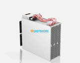Antminer E3 180MH ASIC Ethereum Miner IMG 07.jpg