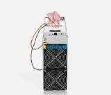 Antminer E3 180MH ASIC Ethereum Miner IMG 08.jpg