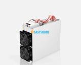 Antminer E3 180MH ASIC Ethereum Miner IMG 11.jpg