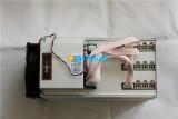 Antminer X3 Cryptonight ASIC Miner IMG 11.JPG