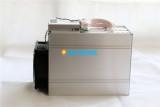 Antminer X3 Cryptonight ASIC Miner IMG 14.JPG