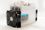Antminer DR3 Decred Miner for DCR Mining IMG 02.JPG