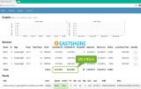 Baikal Giant N Cryptonight Miner Speed Test.jpg