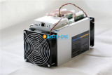 Innosilicon S11 SiaMaster Siacoin Miner IMG 04.JPG