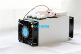 Innosilicon S11 SiaMaster Siacoin Miner IMG 06.JPG