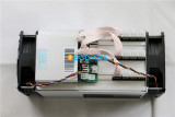 Innosilicon S11 SiaMaster Siacoin Miner IMG 07.jpg