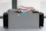 Innosilicon A4 Plus LTCMaster Litecoin Miner img 13.JPG