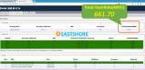 Innosilicon A4 Plus LTCMaster Litecoin Miner Speed Test.jpg