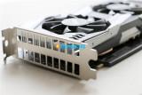 GALAXY P106 100 Mining Video Card IMG N04.JPG
