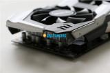 GALAXY P106 100 Mining Video Card IMG N06.JPG
