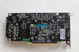 GALAXY P106 100 Mining Video Card IMG N08.JPG