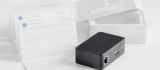 AntRouter R1-LTC WiFi Router that Mines Litecoin IMG 12.png