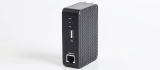AntRouter R1-LTC WiFi Router that Mines Litecoin IMG 13.png