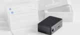 AntRouter-R1-LTC-WiFi-Router-that-Mines-Litecoin-IMG-12-450x370.png