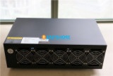 Antminer G1 Ethereum Miner of NVIDIA GTX1060 GPU Miner img 11.jpg