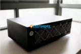 Antminer G1 Ethereum Miner of NVIDIA GTX1060 GPU Miner img 13.jpg