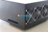 Antminer G1 Ethereum Miner of NVIDIA GTX1060 GPU Miner img 15.jpg