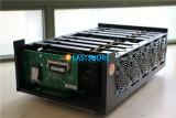 Antminer G1 Ethereum Miner of NVIDIA GTX1060 GPU Miner img 18.jpg