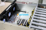 Antminer G2 Ethereum Miner of AMD GPU Miner img 12.jpg